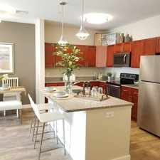 Rental info for 103 Balsam Place in the Wilmington area