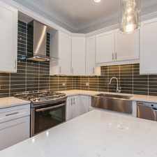 Rental info for 2345 West North Avenue #4 in the 60160 area