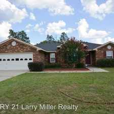 Rental info for 1458 Brookstone Road