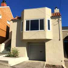 Rental info for 620 46th Ave
