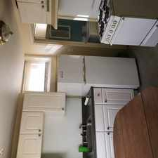 Rental info for 88 Garfield Ave 2