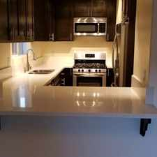 Rental info for 9315 BURNET AVE #111 in the North Hills East area