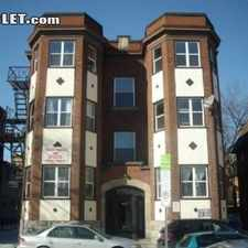 Rental info for 1400 2 bedroom House in Ottawa Area (Quebec) Gatineau Area in the Capital area