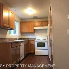 Rental info for 27 NE 79th Ave in the Portland area
