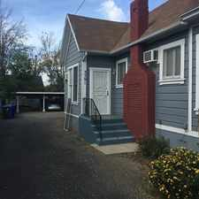 Rental info for 3389 Mulberry St in the Eastside area