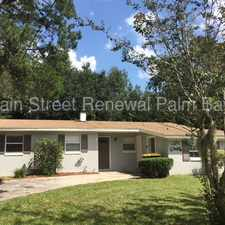 Rental info for Look No Further! in the Hyde Park area