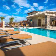 Rental info for Avilla Heights in the Chandler area
