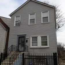 Rental info for 6447 South Eberhart Avenue in the Park Manor area
