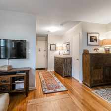 Rental info for 510 W 218th St # 1 in the Inwood area