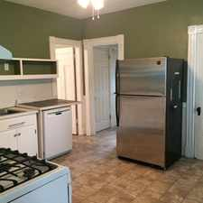 Rental info for 81 Pineywoods Ave