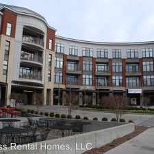 Rental info for 535 South Upper Street Condo