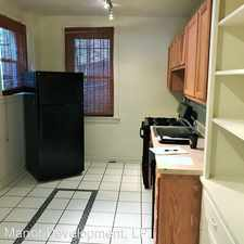 Rental info for 129 Chesterfield Road in the Terrace Village area