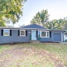 Rental info for 5309 Hunter ST in the Eastwood Hill East area