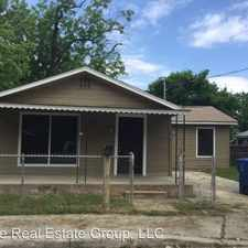 Rental info for 1919 Hidalgo in the Greater Gardendale area