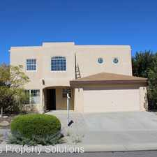 Rental info for 6905 Sweetbriar Ave NW in the Taylor Ranch area