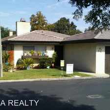 Rental info for 2951 Saddlewood Drive in the Bay Terraces area