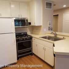 Rental info for 3683 S. Bear St, Unit F in the Armstrong area