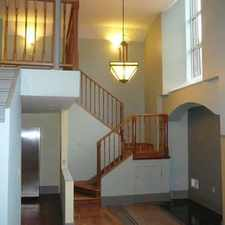 Rental info for 1 Pius St Apt C8 in the Pittsburgh area