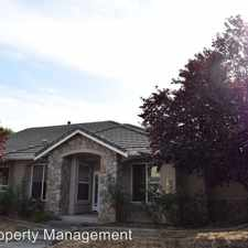 Rental info for 2970 Bergamo Way in the Willow Creek area