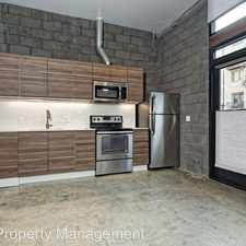 Rental info for 1929 Columbia St in the San Diego area