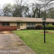 Rental info for 1352 Wedgewood Drive