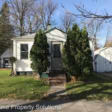 Rental info for 513 5th Avenue NE in the Grand Forks area