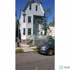 Rental info for BRAND NEW 2 BEDROOM APARTMENT - EAST ORANGE - READY TO MOVE IN in the Newark area
