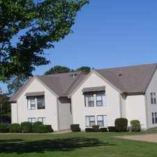 Rental info for 1 Penner Place