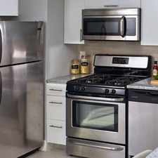 Rental info for Westfield Apartments in the Philadelphia area