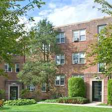 Rental info for Montgomery Court Apartments in the Philadelphia area