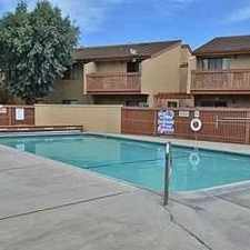 Rental info for 1st Ave, Salinas, CA 93905