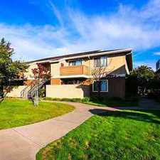 Rental info for 143rd Ave #23-268, San Leandro, CA 94578 in the Halcyon-Foothill area