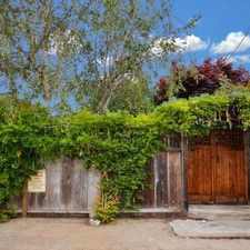 Rental info for $4200 3 bedroom House in Santa Cruz