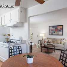 Rental info for $1650 1 bedroom Apartment in Tustin in the Tustin area
