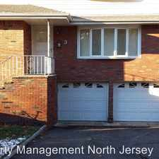 Rental info for 3 Pembroke Way #2 in the Palisades Park area