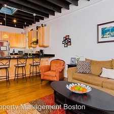 Rental info for 230 Amory St. #3 in the Egleston Square area