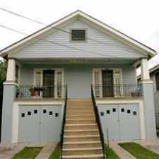Rental info for 7721 Green St. in the East Carrollton area