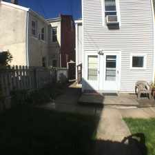 Rental info for 3906 Mintwood St Unit 1 in the Lower Lawrenceville area