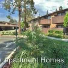 Rental info for Sycamore Pines 10025-45 Imperial Hwy in the 90242 area