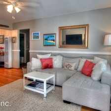 Rental info for 171 Alma Street in the Downtown North area