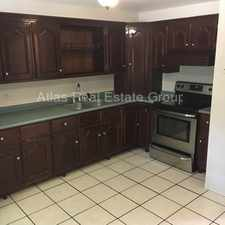Rental info for 4 Bed 3 Bath Near Montbello Central Park with Option to Buy in the Montbello area