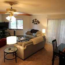 Rental info for Briarwood Apartments in the Marquette area