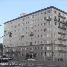 Rental info for 10 Atlantic Ave., #807 - 807 in the Downtown area