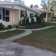 Rental info for 8768 5th Ave in the Riverview area