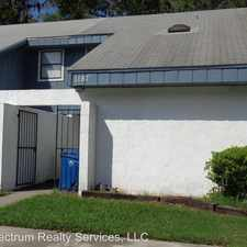 Rental info for 1187 Bayshore DR. in the North Beach area