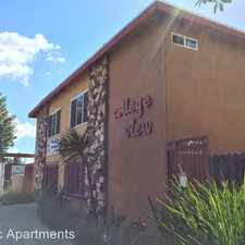 Rental info for 710 West 27th Street in the Congress North area
