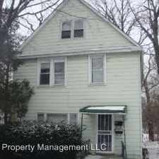 Rental info for 1546 EUCLID in the Chicago Heights area