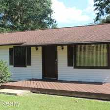 Rental info for 4924 Flynt Drive
