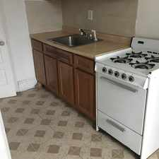 Rental info for 4833 Penn St - 2 South in the Frankford area