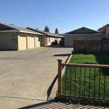 Rental info for 420 N LOMA DRIVE #2 in the Lodi area